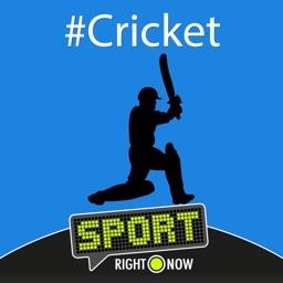 Cricket RightNow