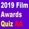 Film Awards Quiz AA