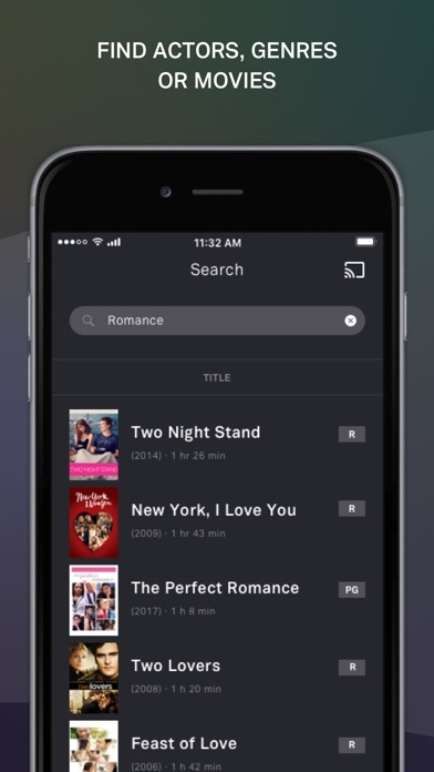 download Tubi - Watch Movies & TV Shows apps 4