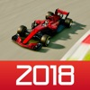Sim Racing Dash for F1 2018 - iPhoneアプリ