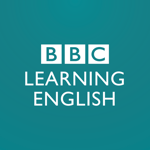 BBC Learning English pour pc