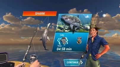 download Fishing Deep Sea Simulator 3D apps 2