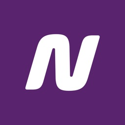 Netshoes: Loja de Esportes