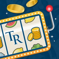 Twin River Social Casino free Credits hack