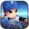 野球スター - iPhoneアプリ