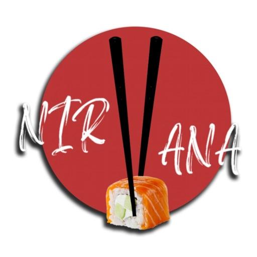 Nirvana_eda