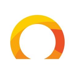 OUI.sncf : Train et Bus télécharger