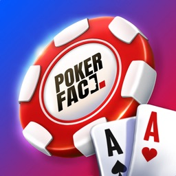 Poker Face - Play With Friends