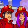 消防士の仕事から
