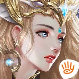 天使纪元-新春狂欢