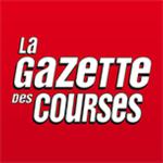 La Gazette des Courses pour pc