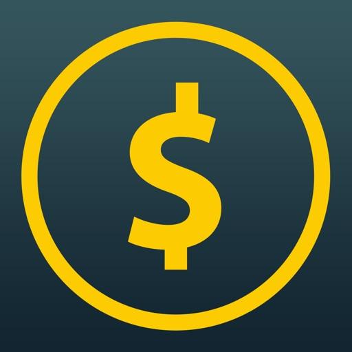 Money Pro – Личные финансы