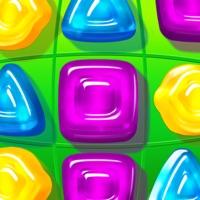 Gummy Drop! Match 3 Puzzles free Moneys hack
