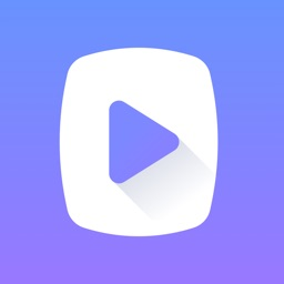 Video Editor VIP