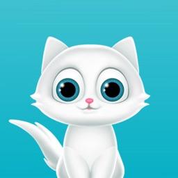 PawPaw Cat