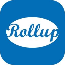 Rollup - Smart Doorbell