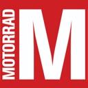 Motorrad DK