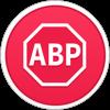 Adblock Plus for Safari ABP - Eyeo GmbH Cover Art