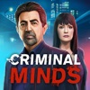 Criminal Minds The Mobile Game - iPadアプリ