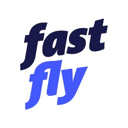 Fastfly - Cheap Airline Ticket