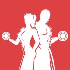 BetterMe: Widget Workout& Diet hileleri, ipuçları ve kullanıcı yorumları