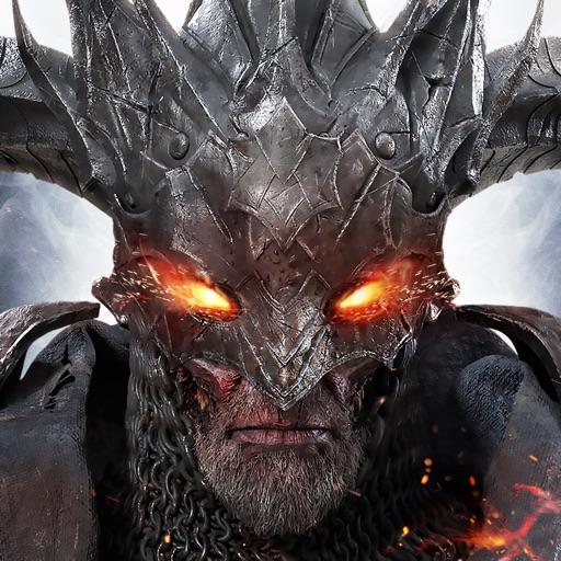 "Raziel: Dungeon Arena's newest character is elven druid Sarah ""Pirrosa"" Mander"