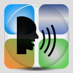 Dicter - Parler au texte installation et téléchargement