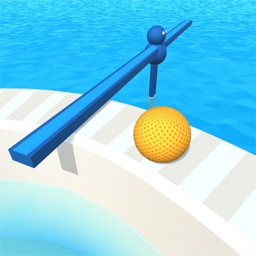 Fun Race 3D: Obstacle Games