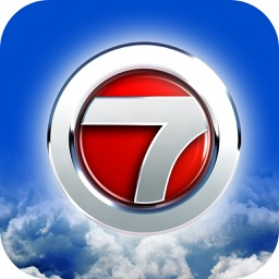 WSVN 7Weather - South Florida