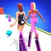 High Heels! - iPhoneアプリ