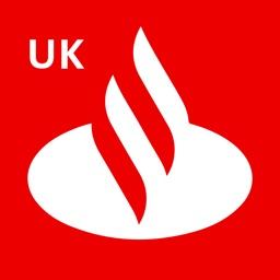 Santander Mobile Banking