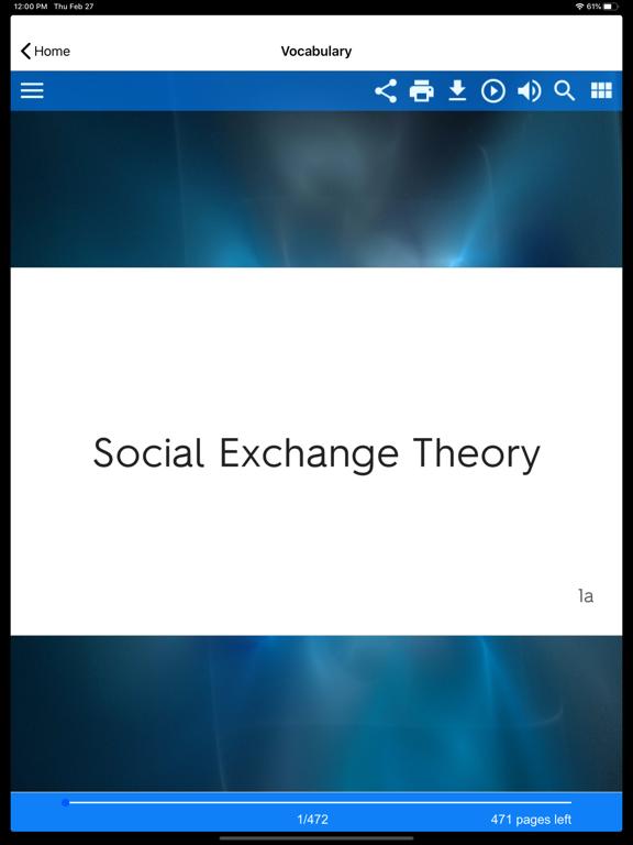 ASWB Exam Prep screenshot 13