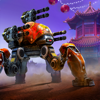 機甲戰隊「War Robots」