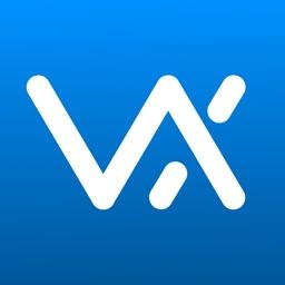 Videx CloudNected Client