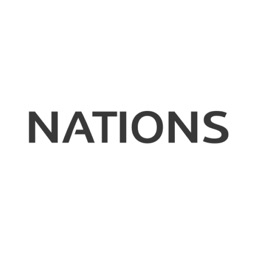 Nations Insurance