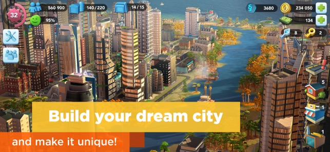 a74b09543345 SimCity BuildIt on the App Store