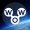 App Icon for Words of Wonders: Crucigramas App in Mexico App Store