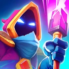Super Spell Heroes icon