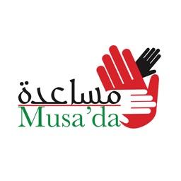 ET Musada