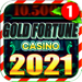 Gold Fortune Casino-Slots Game Hack Online Generator