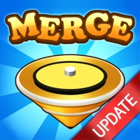Codes for Merge Tops Hack