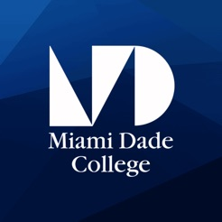 Miami Dade College - My MDC on the App Store
