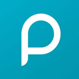 Pangea Money Transfer