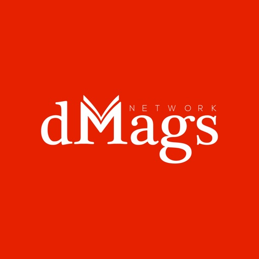 Vodafone dMags Dergi