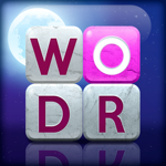 Word Stacks Hack Online Generator  img