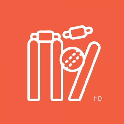 Cricster - Cricket Live Scores