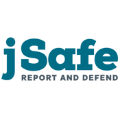 JSafe: Report and Defend icon