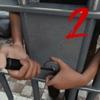 Escape Prison 2: cop chiefs xd