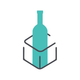 CellWine: Scan, Save, Share
