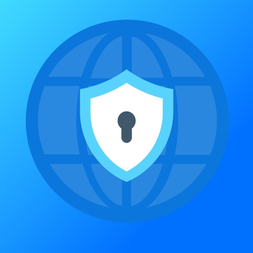 Secure Private Browser